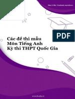 Language Link Academic - But pha 8+ mon Tieng Anh ky thi THPT - Mau de.pdf
