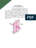 TAREA UNIDAD 5.pdf