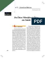 etic.pdf