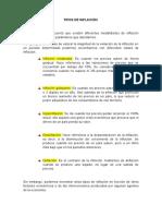 TIPOS DE INFLACIÓN.odt