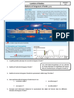 I.2.1 Radiations et longueurs d'onde.pdf