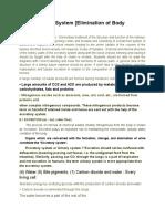 Chapter-08 - The Excretory System.pdf.docx