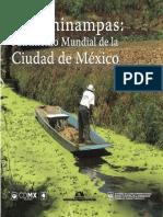 las-chinampas-patrimonio-mundial-cdmx.pdf