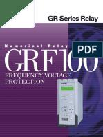 GRF100_6637-1.5