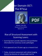 RTVue Overview Slides