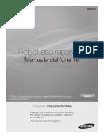 samsung-sr8825.pdf