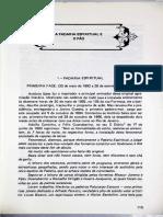 ACL_Antonio_Sales_Sua_Epoca_17_A_PADARIA_ESPIRITUAL_E_O_PAO.pdf