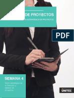 GERENCIA PROYECTOS SEMANA 4.pdf