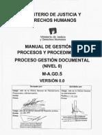 GESTION-DOCUMENTAL-02-02-2018.pdf