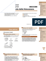 PowerShot_SX410_IS_PowerShot_SX412_IS_Camera_User_Guide_IT.pdf