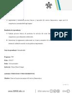 6 - Actividad de Aprendizaje - taller (1)