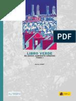 Libro_verde_Tomo_I.pdf