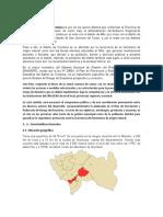 PLAN DE CONTINGENCIA ANTE DESASTRES DEL DISTRITO DE ORCOTUNA.docx