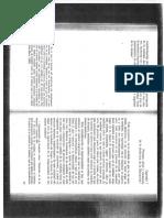 CASTILLA DEL PINO. Cap 7. Proceso, nivel y momento de la dialect