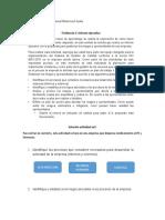 Evidencia 3 aa1 informe ejecutivo.docx