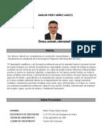 HOJA DE VIDA MARLON MUÑOZ GARCEZ...pdf