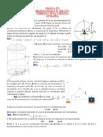 práctica_1_mec213 (1)