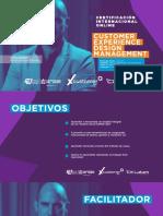 Brochure_CXCustomerCEC.pdf