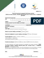 ANEXA 5-1-2_CERERE DE INSCRIERE_PROGRAM_Gimnazial.doc