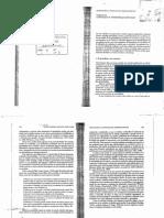 9. BAQUERO (2001) Contexto y aprendizaje escolar (Cap. 6, pp 163 a 180)