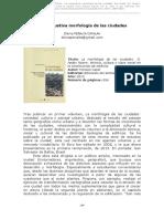 45578-Texto del artículo-72887-1-10-20140610.pdf
