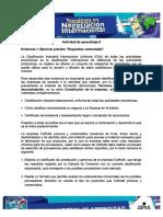 edoc.pub_evidencia-1-ejercicio-practico-requisitos-comercia.pdf