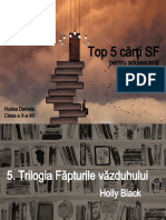 Top 5-books.ppsx