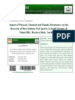 Impact_of_Physical_Chemical_and_Climatic (1).pdf