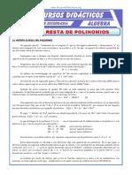 Suma-y-Resta-de-Polinomios-para-Tercero-de-Secundaria.pdf