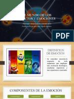 EL MUNDO DE LOS AFECTOS Y EMOCIONES.pptx