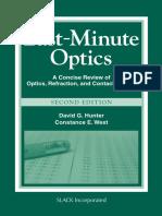 Last Minute Optics.pdf