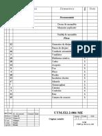 Tabele de specificatii5 la MF.doc