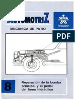 reparacion_bomba_pedal_freno_hidraulico.pdf