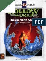 HollowWorld - HWQ1 - Milenian Scepter.pdf