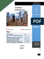 TRABAJO DE TB1.docx