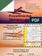 presentación Kit Respuestas de Emergencias