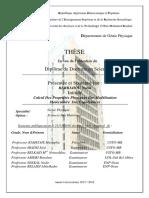 Calcul-Des-Proprietes-Physiques-Par-Modelisation-Moleculaire-Des-Copolymeres
