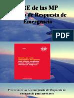 CRE de MP (1)