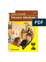 kupdf.net_infruntare-tulburatoare-215pdf.pdf