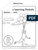 At-Home_Packet_APRIL_K_Spanish.pdf