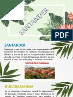 SANTANDER 1B