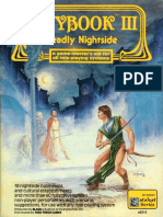 Flying Buffalo - Citybook III - Deadly Nightside.pdf
