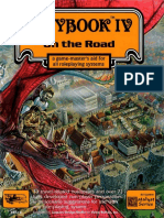 Flying Buffalo - Citybook IV - On The Road.pdf