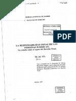 29501_bacigalupo_saggese_silvina.pdf