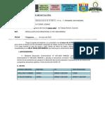 FORMATO WORD DE INFORME  BALANCE - TRABAJO REMOTO -  MARZO - ABRIL.pdf