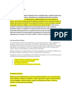 Tipologia de los documentos.docx