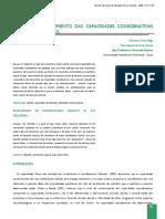 1495-Texto do artigo-4566-1-10-20091014.pdf