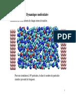 4.dynamique_moléculaire