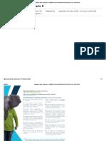 Evaluacion final - Escenario 8_ PRIMER BLOQUE-CIENCIAS BASICAS_CALCULO II-[GRUPO3]