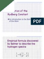 DerivationRydbergConstant.pdf